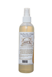 "SILK2 Natural Perfection ""Perfectly Clean  Natural Perfection - Natural Hair Care - NaturallySILK2"