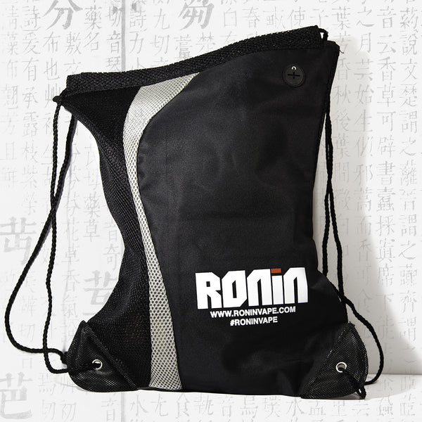 Ronin Backpack