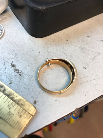 viantage opal ring repair.JPG