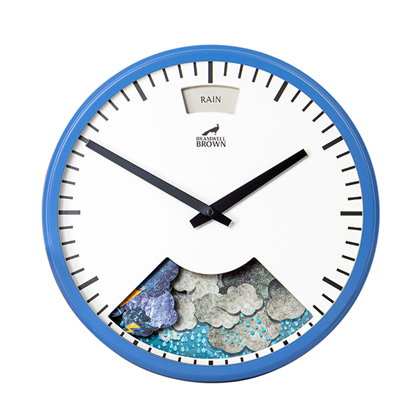 Irresistible Gifts for Clock Lovers: 3 Simple Ideas