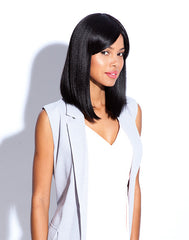 The Feme Collection - Feme Wig - Polished Lob