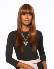 It's A Wig | Quality Synthetic Wig | Q-Kimberly | Main