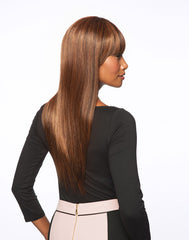 It's A Wig | Quality Synthetic Wig | Q-Kimberly | Side