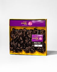 Outre Purple Pack - Disco Curl | Packaging-1