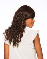It's A Wig | Quality Synthetic Wig | Q-Rita | Side