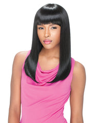 Sensationnel - Instant Fashion Wig - Hana