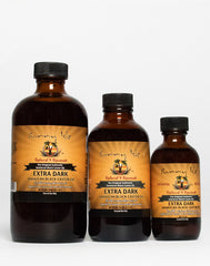 Jamaican Black Castor Oil • Extra Dark