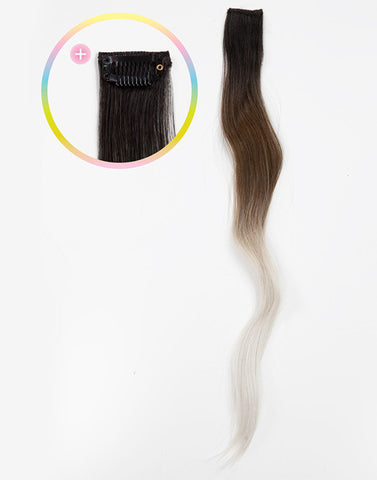 Body Wave Pina Colada-2