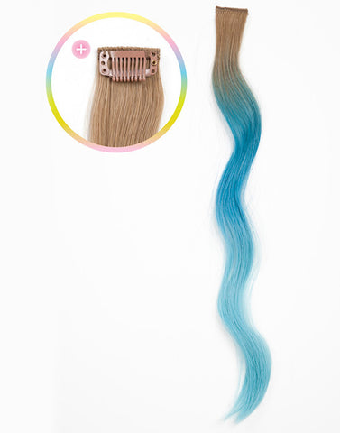 Body Wave Blue Hawaii-8