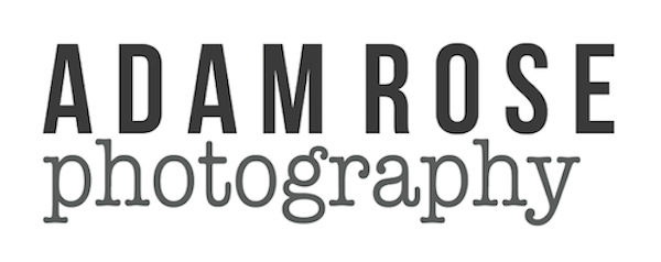 Adam Rose Photography