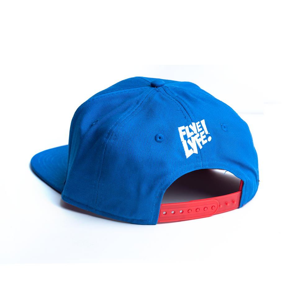 Bangers royal cap