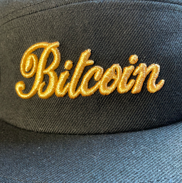 Bitcoin black hat exclusive pre drop