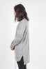 ESSENTIAL L/S LONG TEE