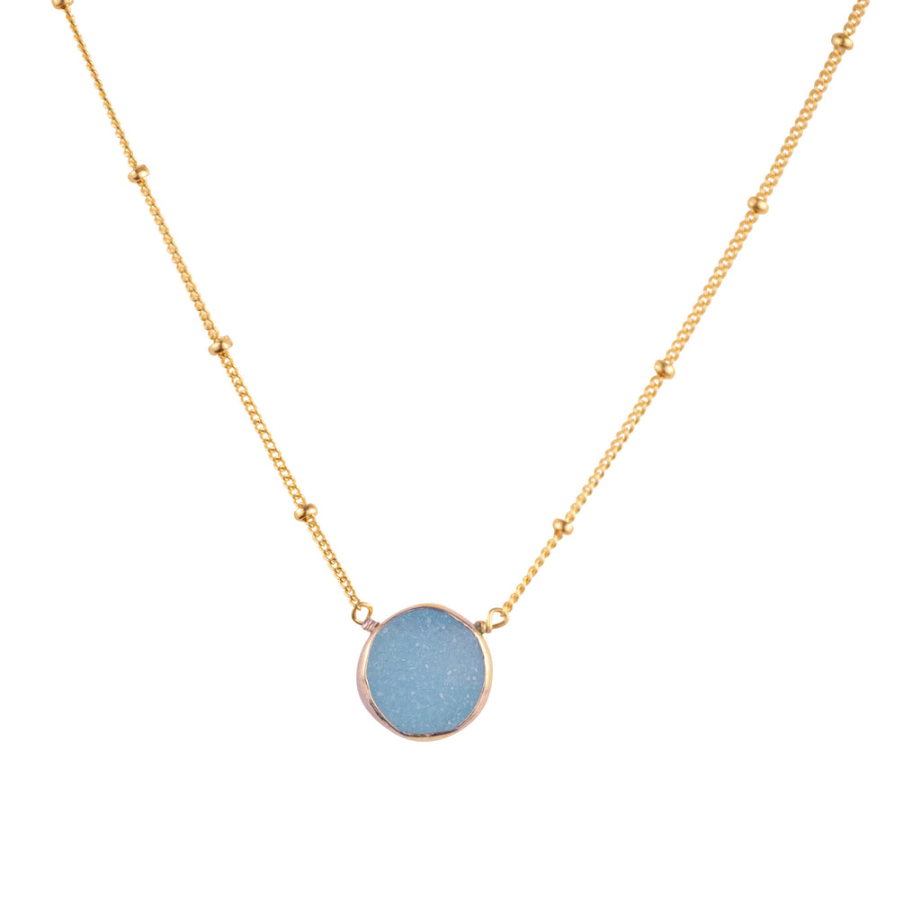 Little Di Druzy - Blue
