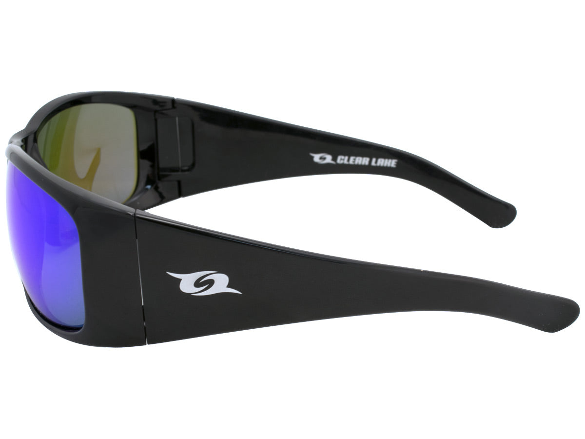 c16ca7622d Montana Fishing Sunglasses