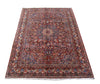 Load image into Gallery viewer, 10x14 Persian Bakhtiar 80942i Rug - Iran