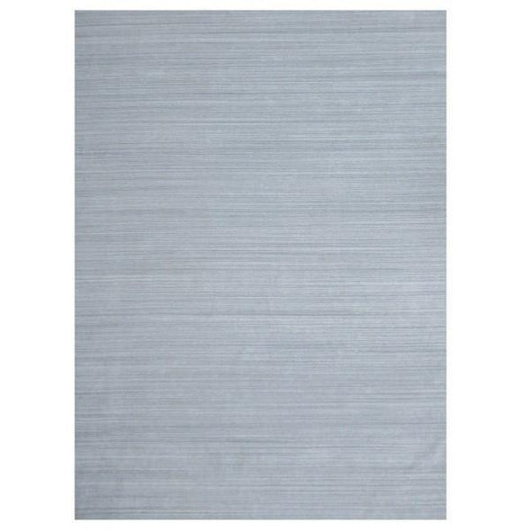 14x20 Authentic Hand Knotted Contemporary Rug - India