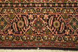 Fascinating 7x10 Authentic Hand-Knotted Rug