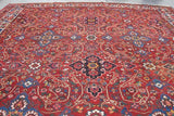 14x20 Authentic Handmade Persian Bakhtiari Rug-Iran