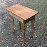 David Marsh Micro Console Table
