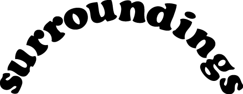 SurroundingsHouston