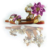 Sara Melissa Designs, Shoes, Accessories