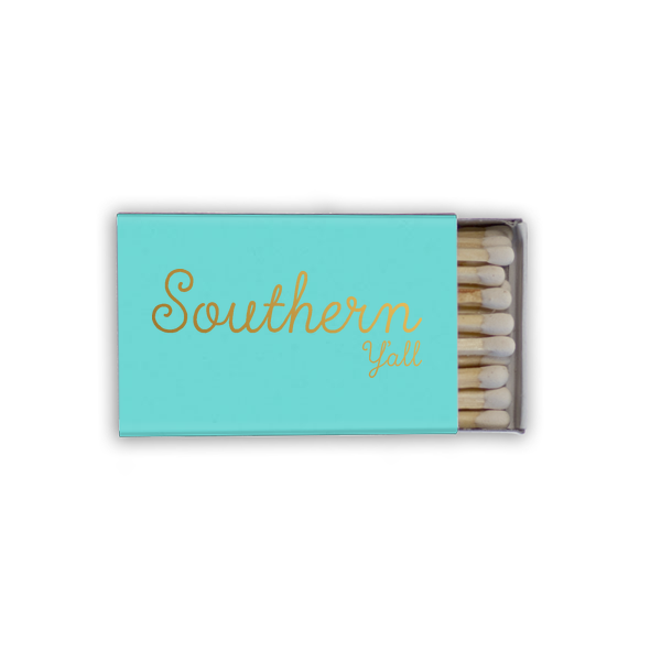 southern y'all gifts