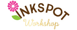 InkSpot Workshop