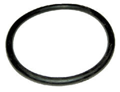 Aquatech Gasket O-Rings