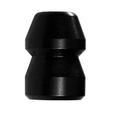 "1/2"" F5-series Button Style short nozzle"