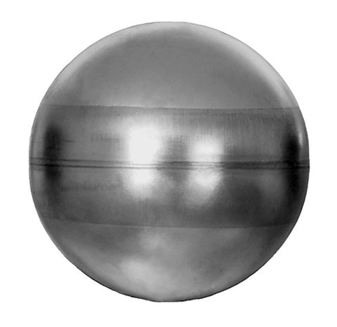Float Ball