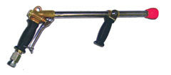 UEMSI Heavy Duty Washdown Gun