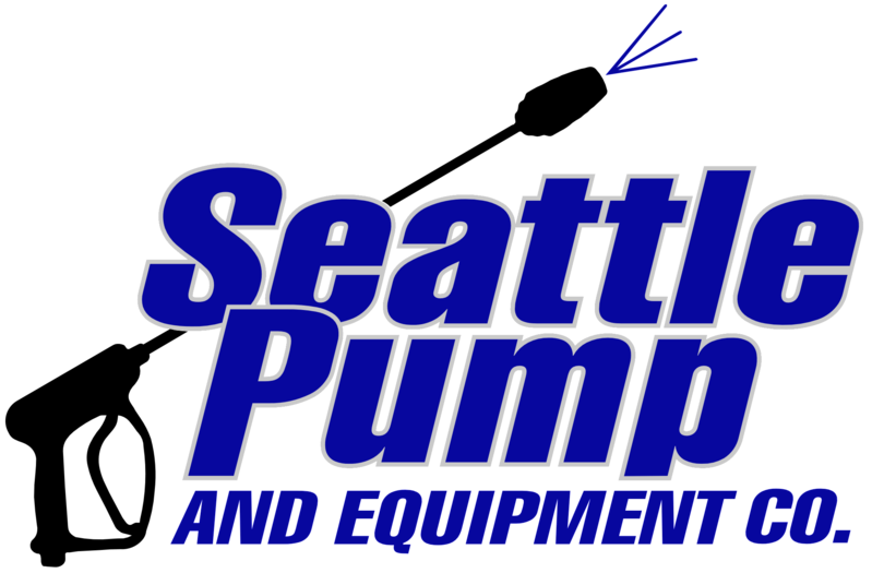 Seattle Pump & Equipment