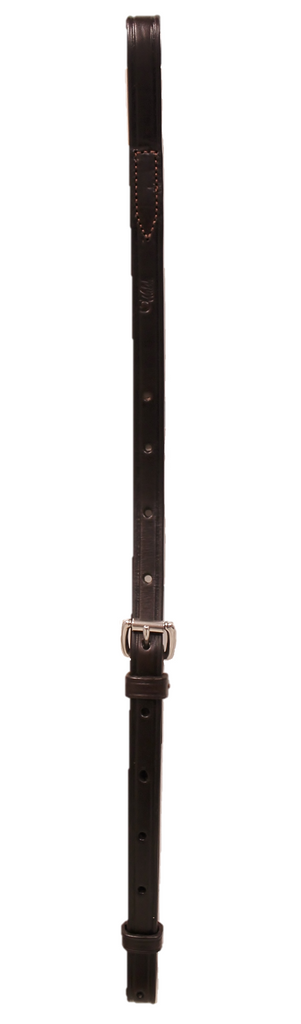 Walsh Standing Martingale Attachment