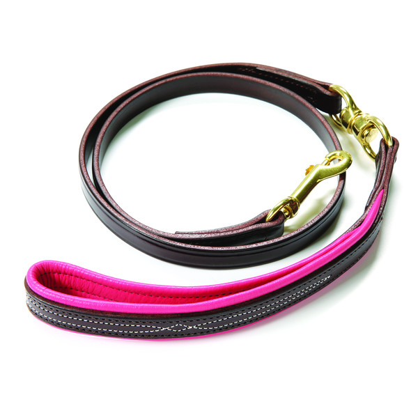 Walsh Signature Dog Leash