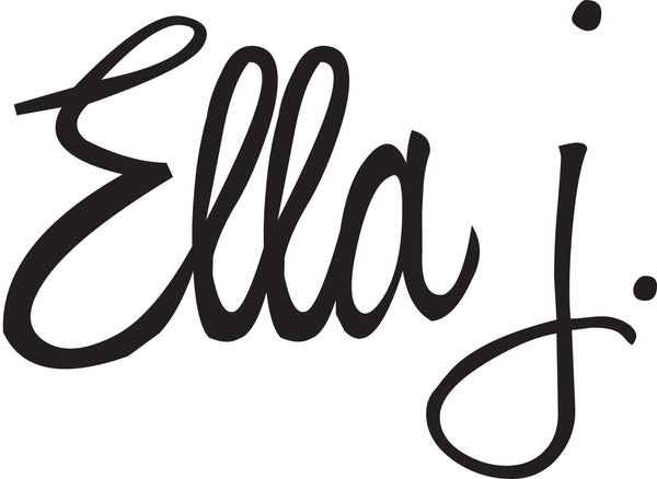 Ella J Boutique