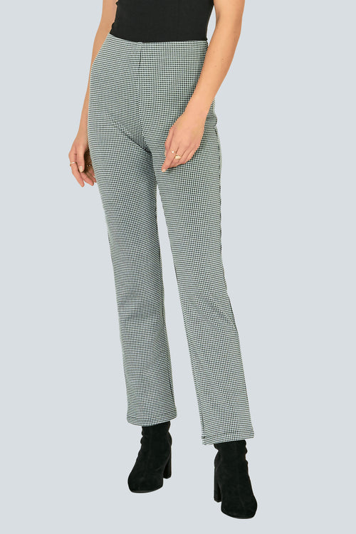 Amuse Peggy Pant - Multi