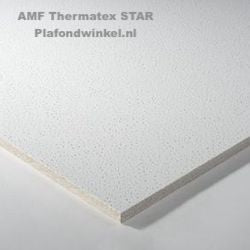 AMF Thermatex STAR