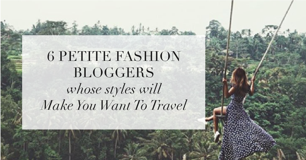 Julie-Sirinana-Sincerely-Jules-6-Petite-Fashion-Bloggers-Whose-Styles-Will-Make-You-Want-To-Travel-MADEIRA.com
