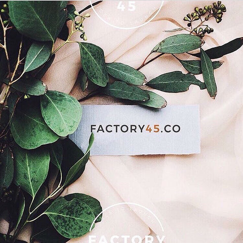 Factory 45 Market 45 for Sustainable and Ethical Fashion_ScreenCap_madeirabrand.com Blog Petite Style Tips