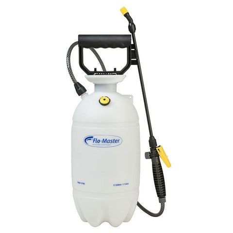 1.5 Gal. RMR Solution Sprayer - RMR Solutions, LLC