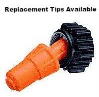 RMR Bucket Sprayer Replacement Wand - RMR Solutions, LLC - 3