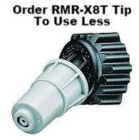 RMR Bucket Sprayer Replacement Wand - RMR Solutions, LLC - 2