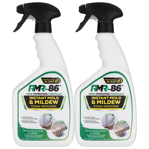 Best Mold Remover