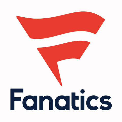 Affiliate Relationship with Fanatics