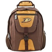 Anaheim Ducks Home Office and School
