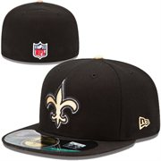 save off 531a7 4fe15 New Orleans Saints Shop – 757 Sports Collectibles