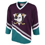 Anaheim Ducks Jerseys