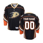 Anaheim Ducks Youth and Kids