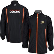 Anaheim Ducks Jackets